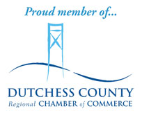 Dutchess County Chamber of Commerce