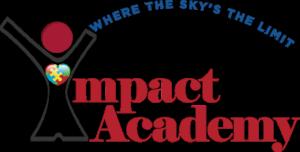 Impact Academy_Charity