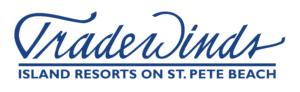 TradeWinds_Logo_Blue_Outline