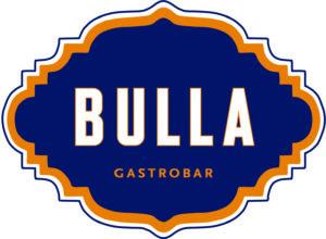 BULLA_LOGO