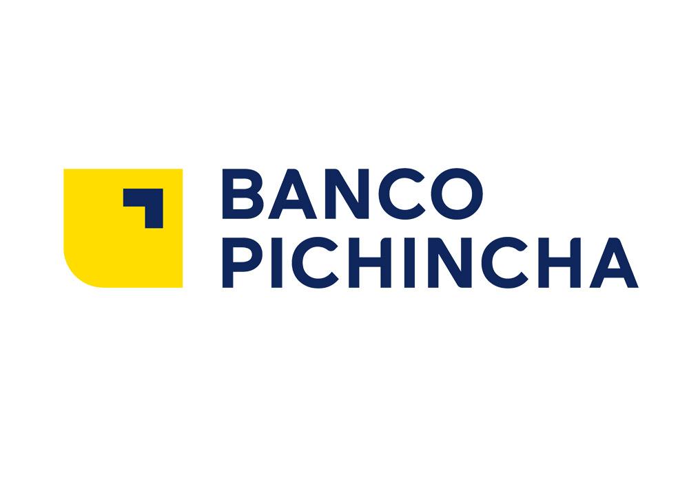 Qué es el logotipo del Banco Pichincha? – BLOG DE LOGOGRATIS.COM