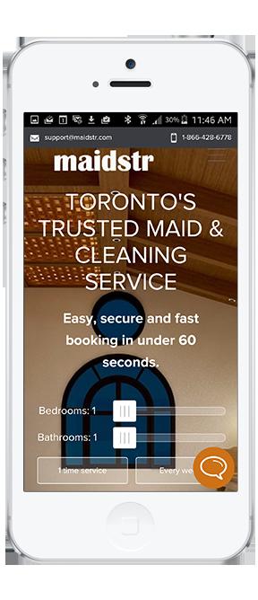 house-cleaning-Etobicoke