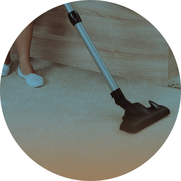 house-cleaning-Toronto