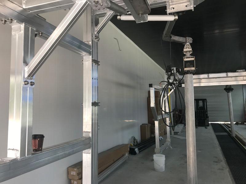 Construction—Mid-Florida-2