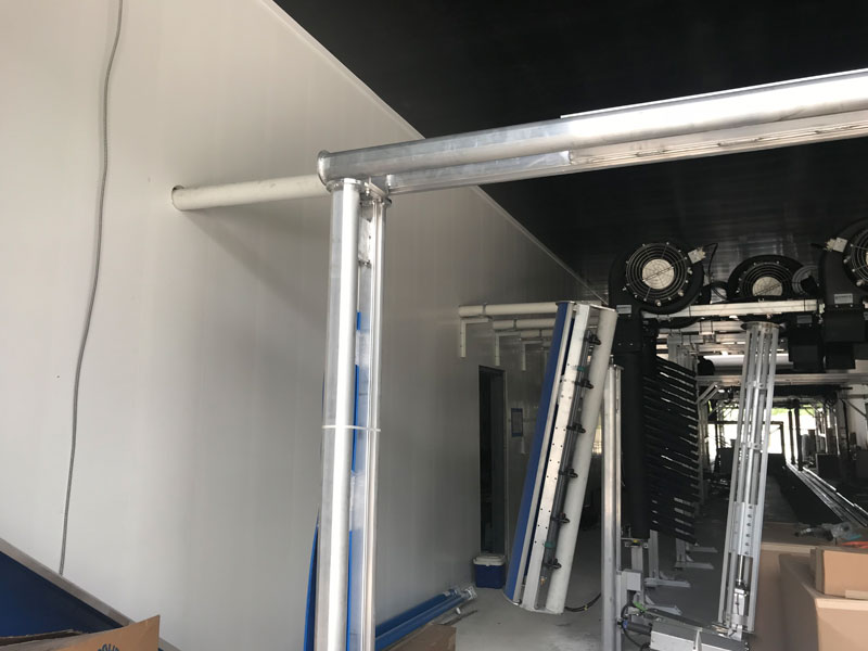 Construction—Mid-Florida-3-