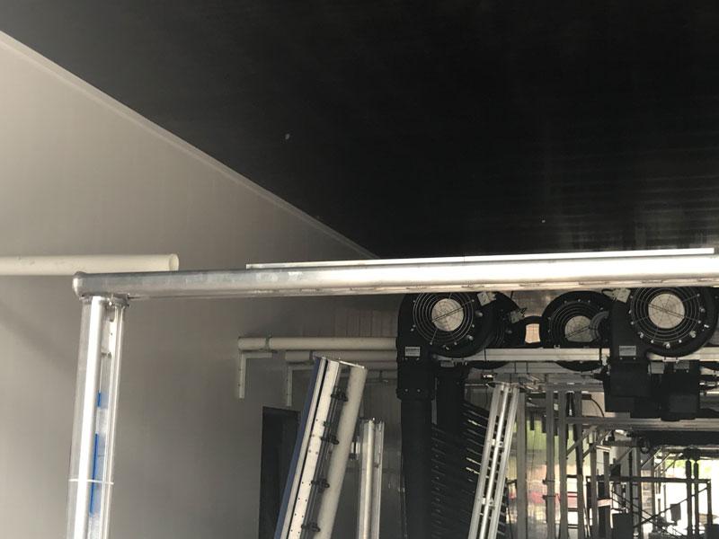 Construction—Mid-Florida-5