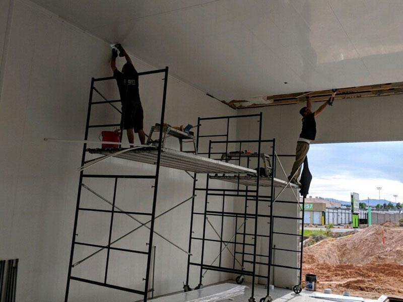 Construction—Tag-N-Go-1