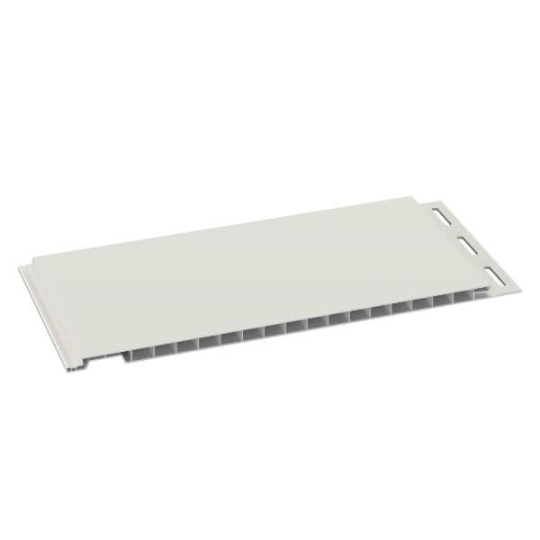 EZ Liner 12 inch