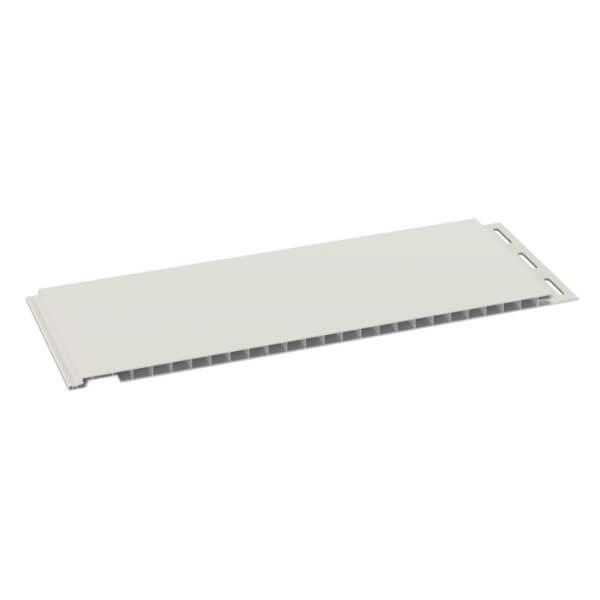 EZ Liner 16 inch
