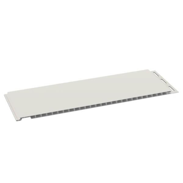 EZ Liner 18 inch