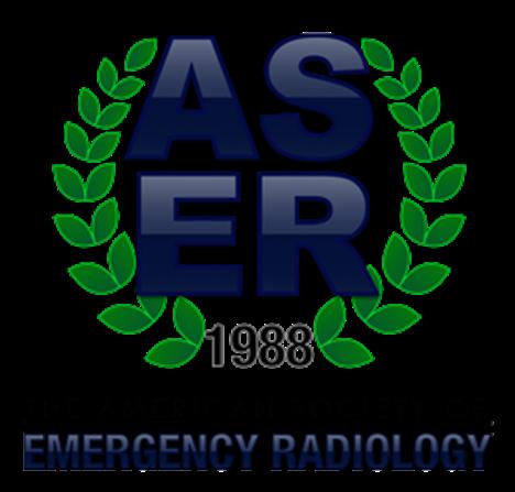 American Society of Emergency Radiology