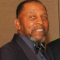 Joel Edwards