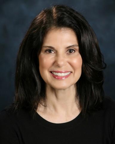 Lisa Germain