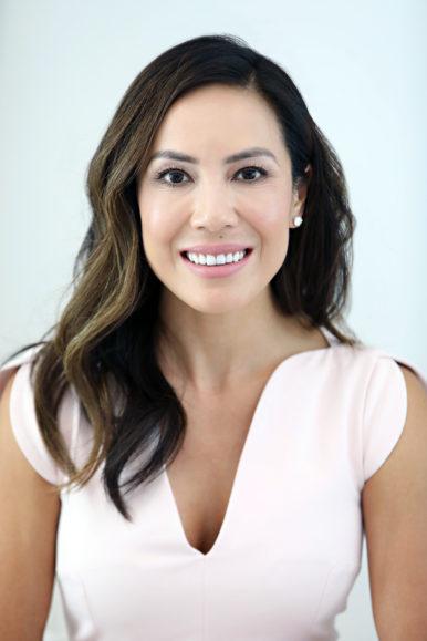 Amanda Seay