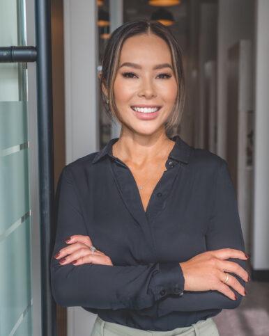 Bao-Tran Nguyen