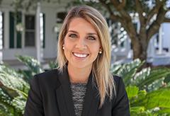 Samantha Lowe