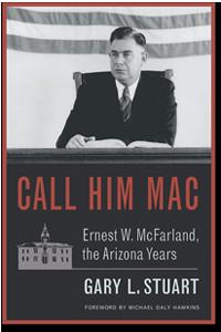 Call Him Mac