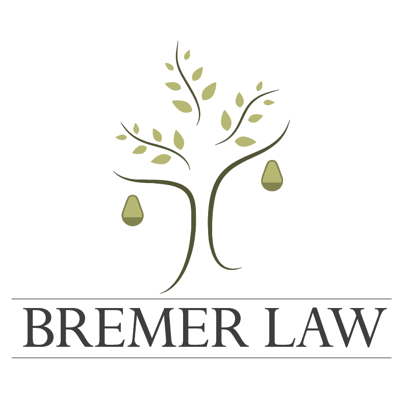 Bremer Law