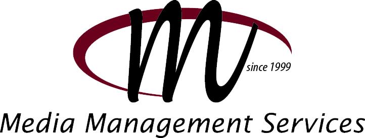 Media Management Services