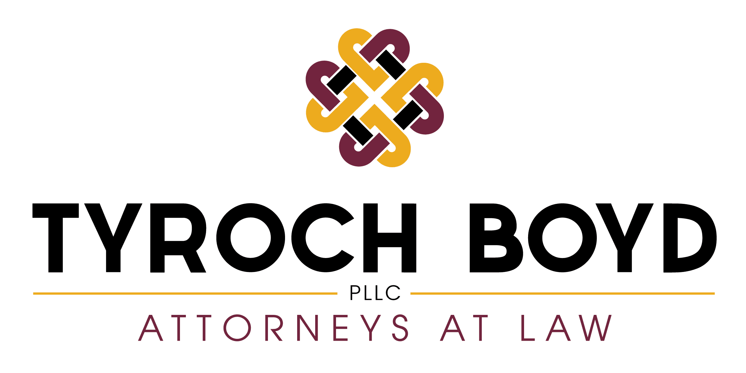 Tyroch Boyd Law - Criminal Defense & Family Law