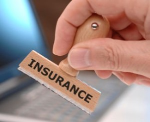 low-cost-life-insurance-approval-300x245