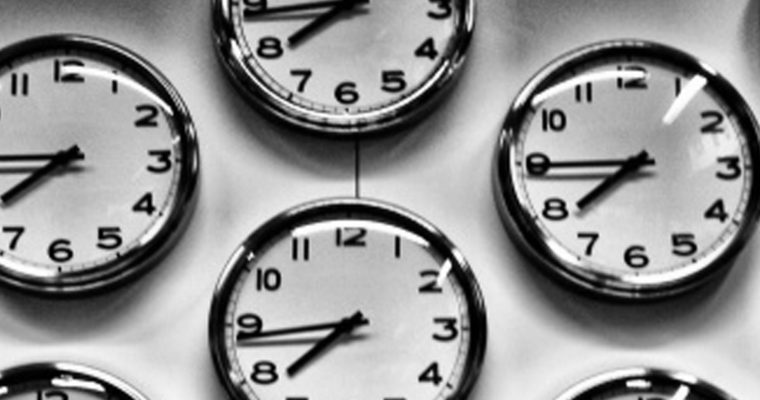 14 Ways to Improve Time Management