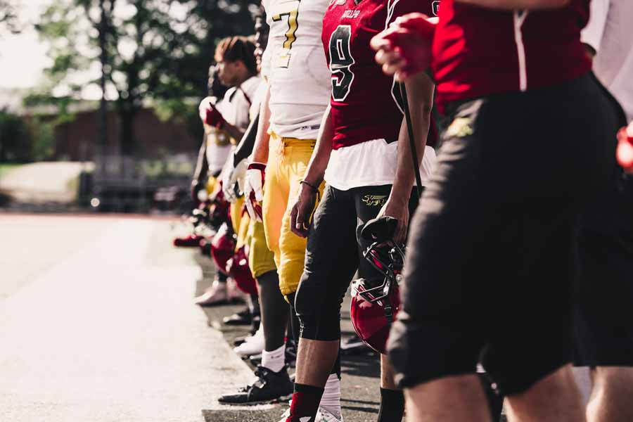 2021 Rivals Football Camps and Combines Info