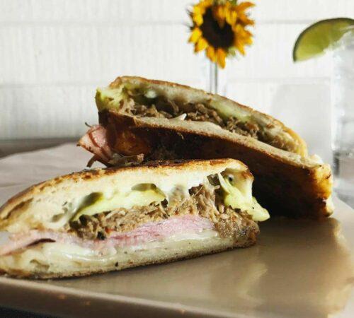image cuban sandwich