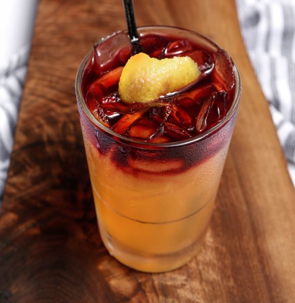 image cocktail