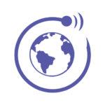 SmartSIP Icon