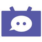 AI Chat Bots