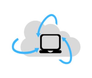 BP+Cloud