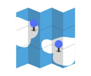BP+Visual+Workflow+Builder