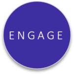 Engage_icon