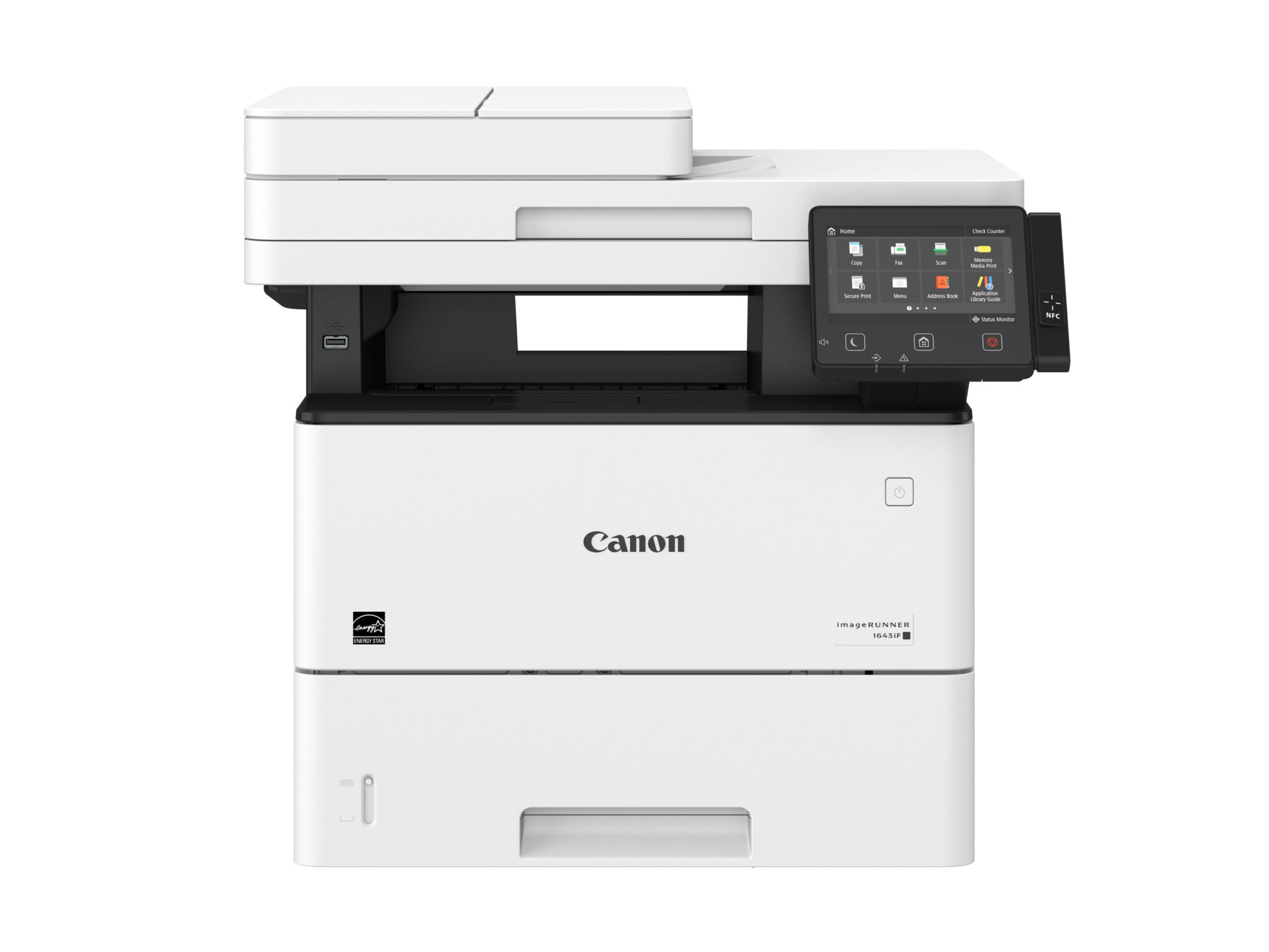 Canon imageRUNNER 1400 series