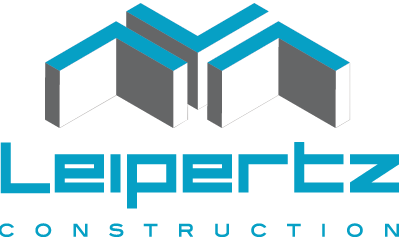 Leipertz Construction