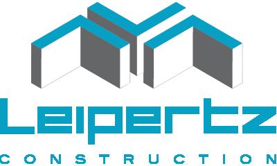 Leipertz Construction