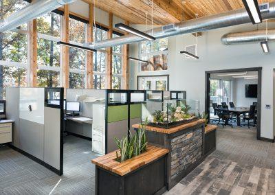 wjs-office-building-1283PAN