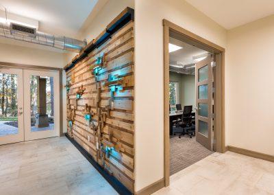wjs-office-building-926