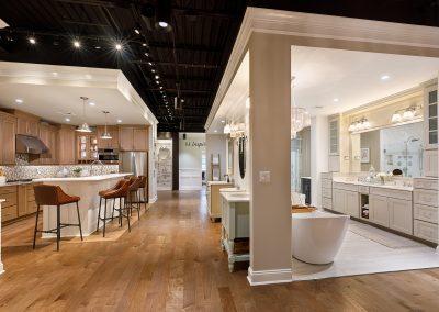 Schell Design Center 3