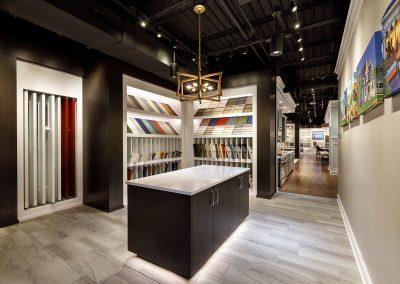 Schell Design Center 8