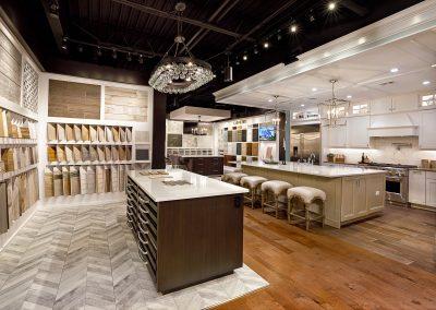 Schell Design Center 9