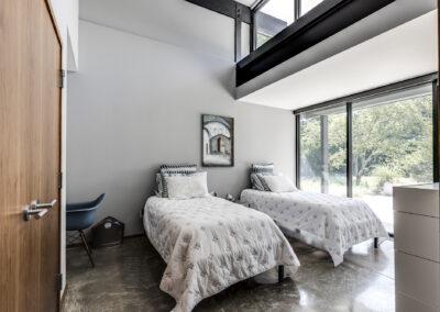 Leipertz Construction - Angus Residence