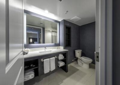 Residence Inn by Marriott - Leipertz Construction