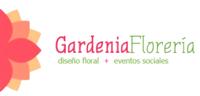 Floreria-gardenia-200