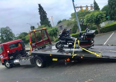Renton-Kent-WA-Towing-Services