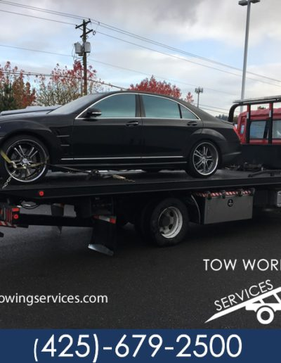 Issaquah-Towing-Road-Assistance.jpeg