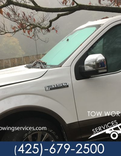 New-Castle-WA-Towing-Renton-Towing.jpeg