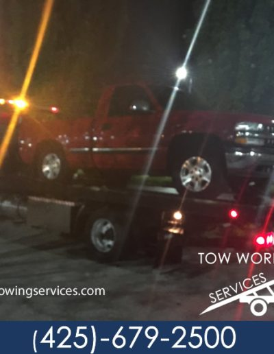 Renton-Kent-Issaquah-Towing.jpeg
