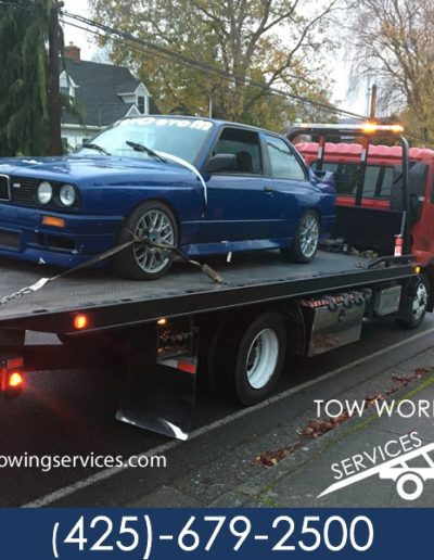 Tukwila-WA-Towing-Road-Assistance.jpeg